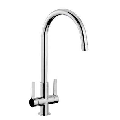 Picture of Abode: Pico Chrome Tap AT1226