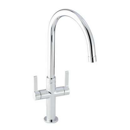 Picture of Abode: Style Chrome Tap AT1218