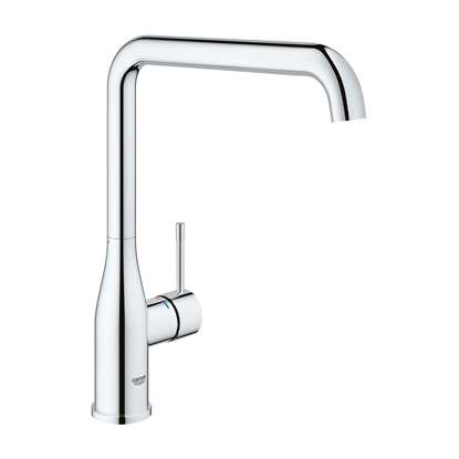 Picture of Grohe: Essence 30269000 Chrome Tap