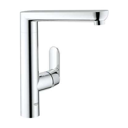 Picture of Grohe: K7 32175000 Chrome Tap