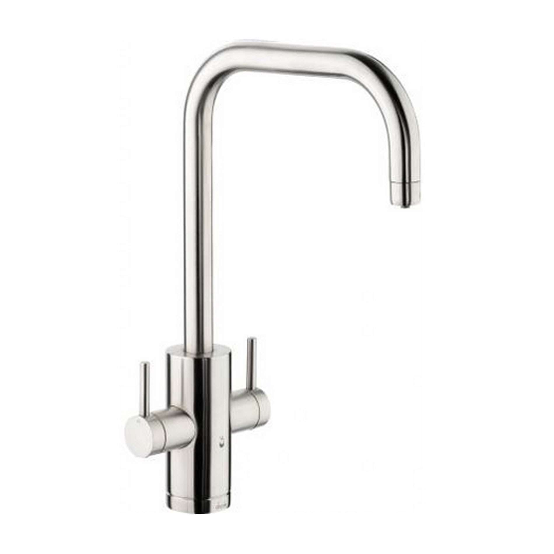 Picture of Pronteau Project PT1004 Brushed Nickel Tap