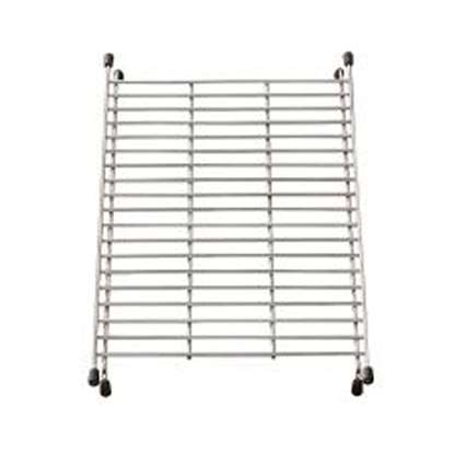 Picture of Blanco: Floating Grid BL234795