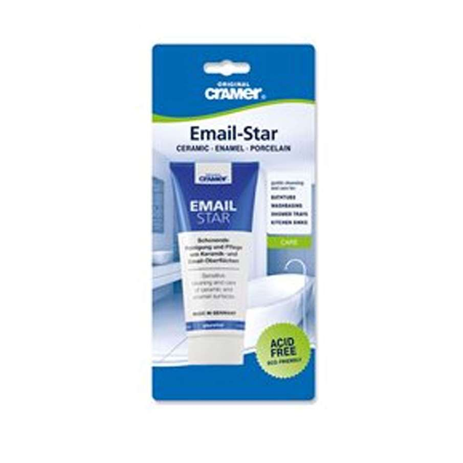 Caple Ceramic And Stainless Steel Sink Cleaner Kitchen