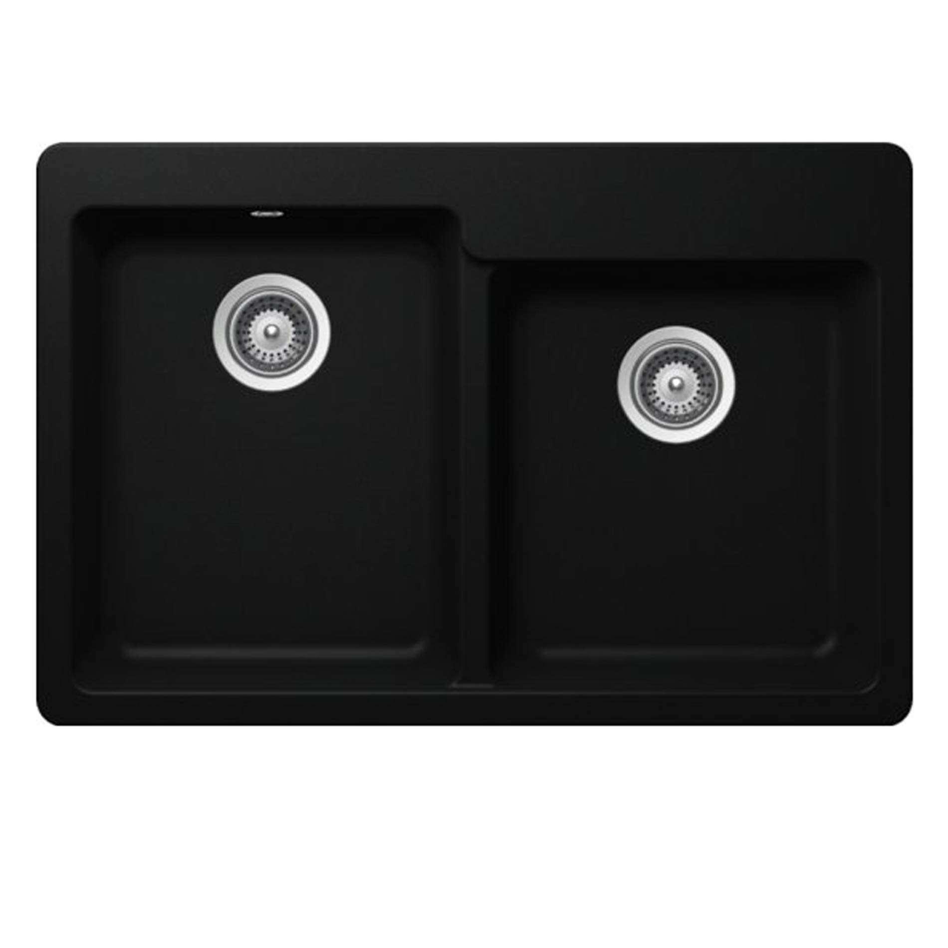 Acrylic Kitchen Sink Manufacturers