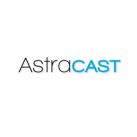 Picture for category Astracast