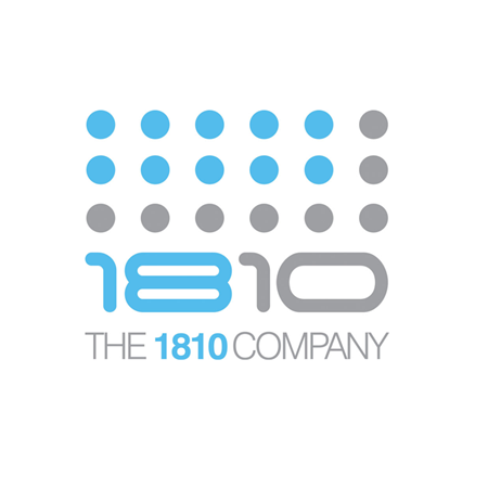 Picture for category The 1810 Company