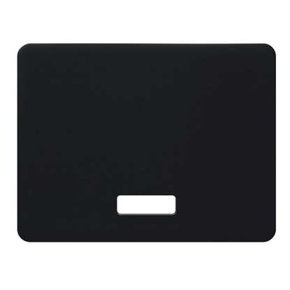 Picture of Glass Chopping Board - 30mm Worktop