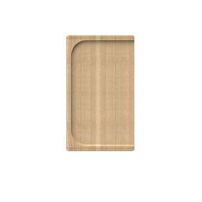 Picture of Wooden Chopping Board