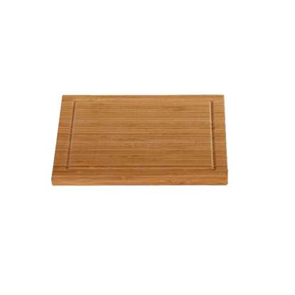 Picture of Bamboo Chopping Board