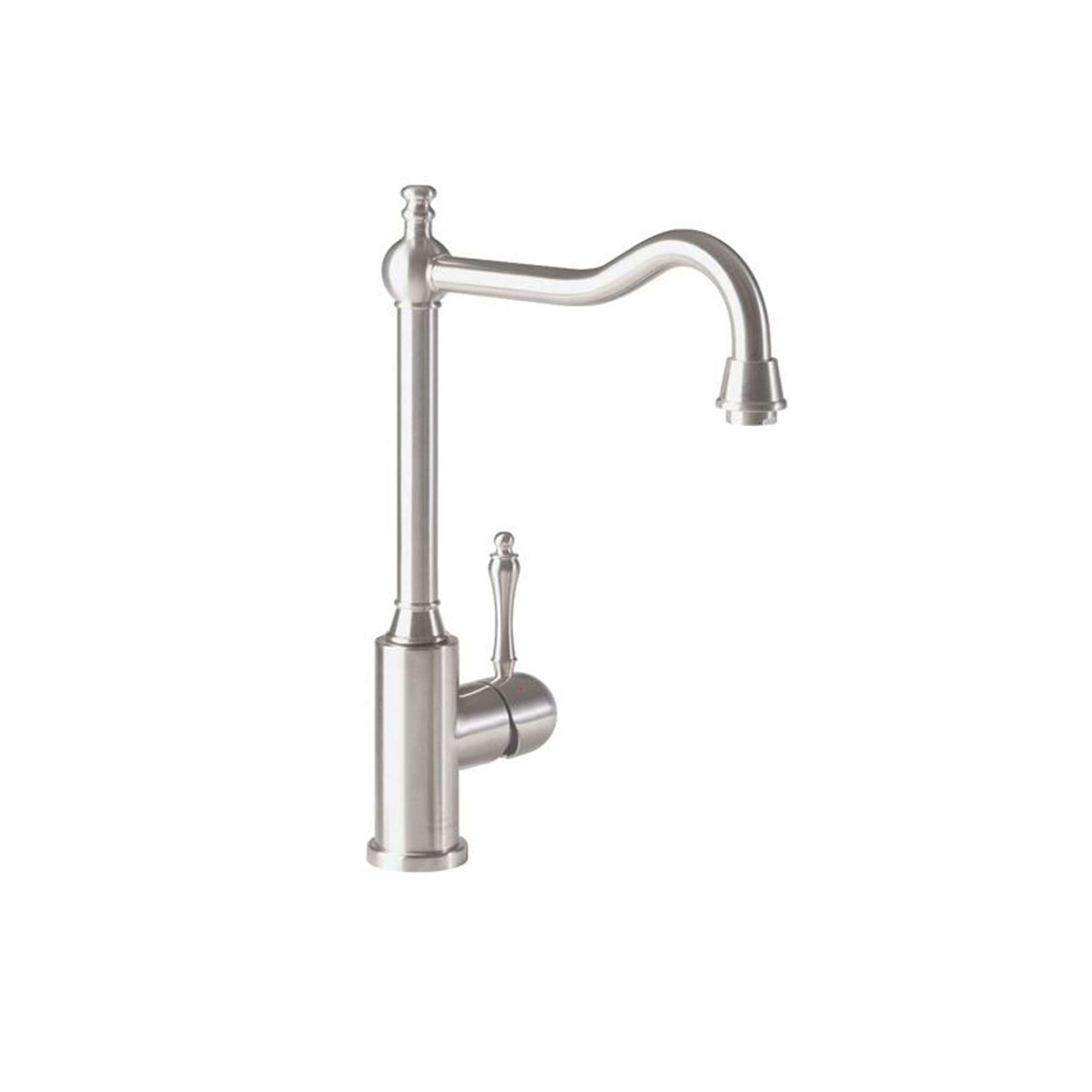 Picture of Avia Stainless Steel Tap