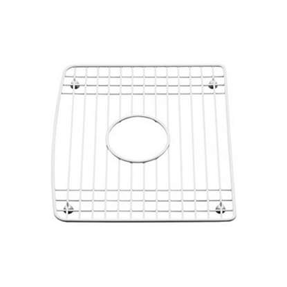 Picture of Kohler: Bottom Basin Rack 6039 Chrome