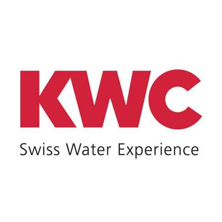 Picture for category KWC