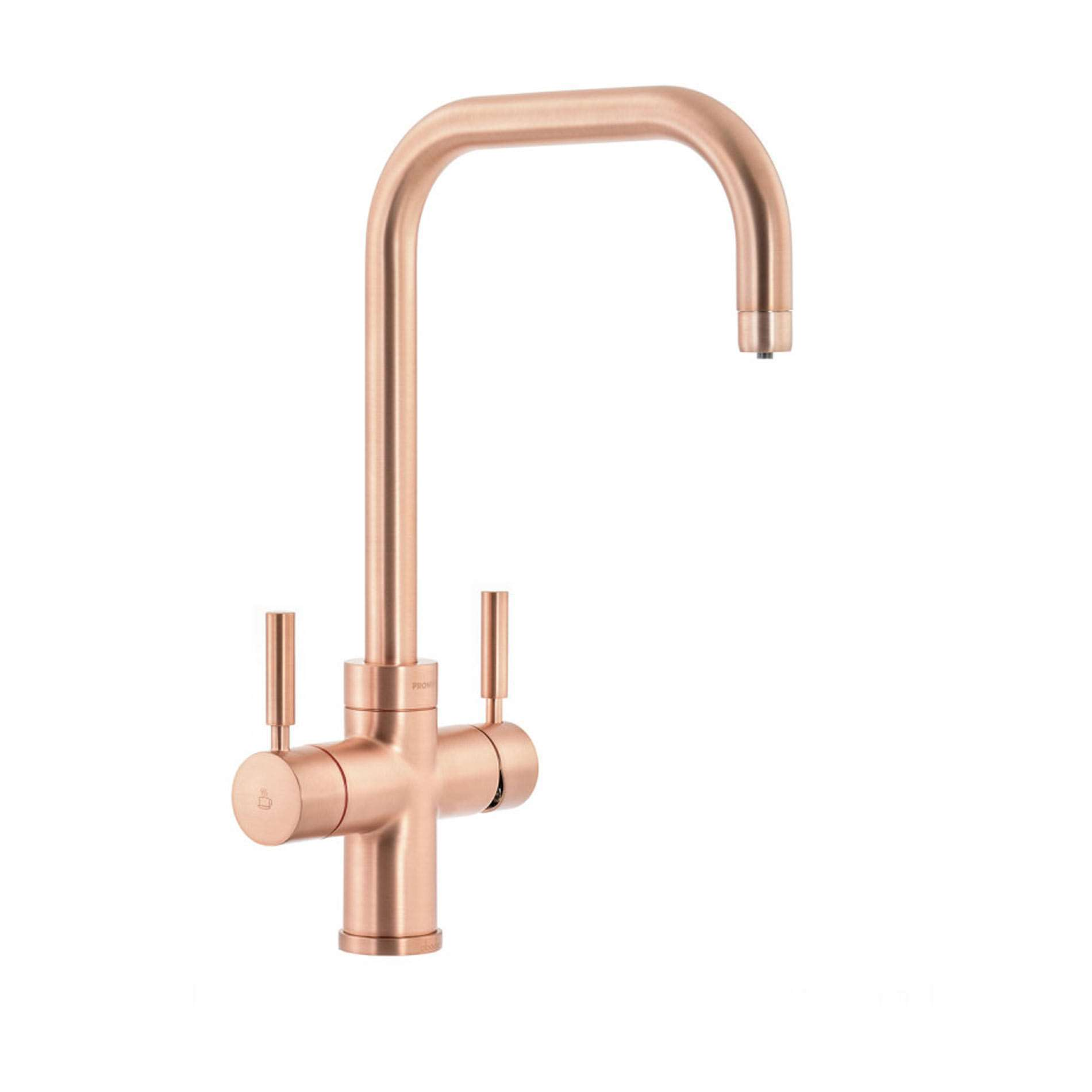 Picture of Pronteau Prostyle PT1115 Urban Copper Tap
