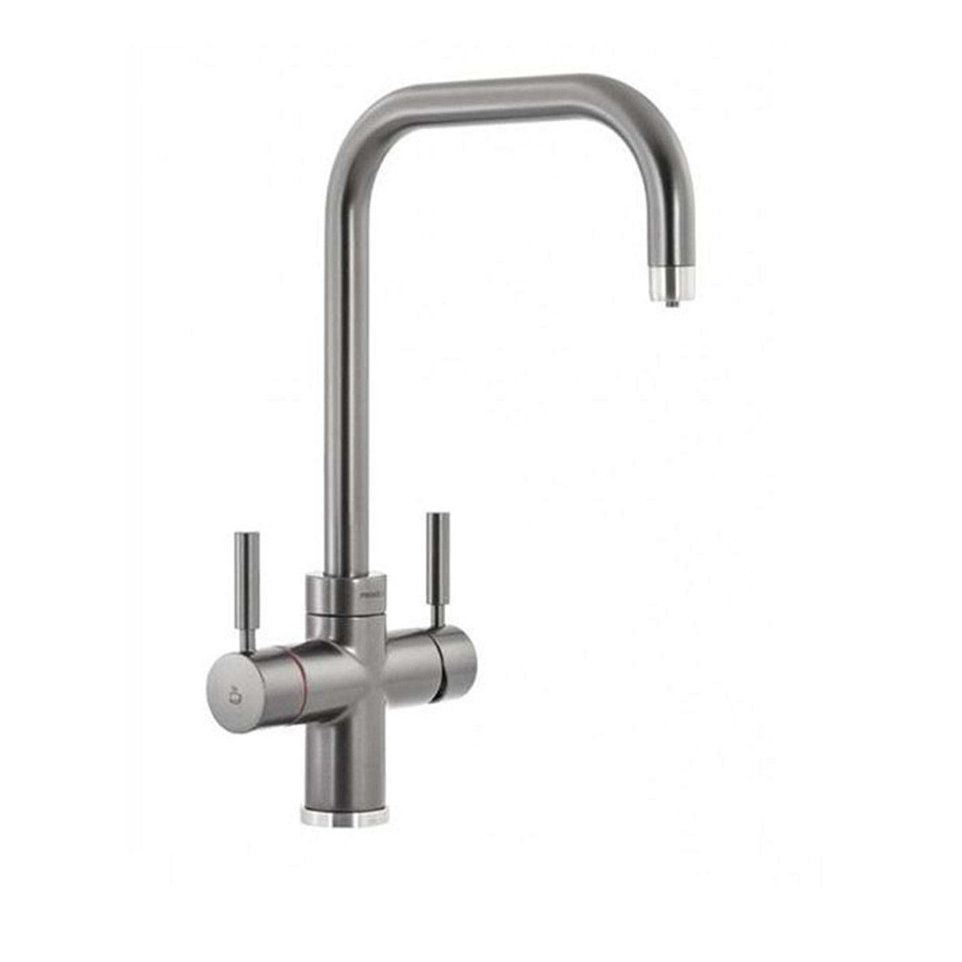 Picture of Pronteau Prostyle PT1113 Graphite Tap