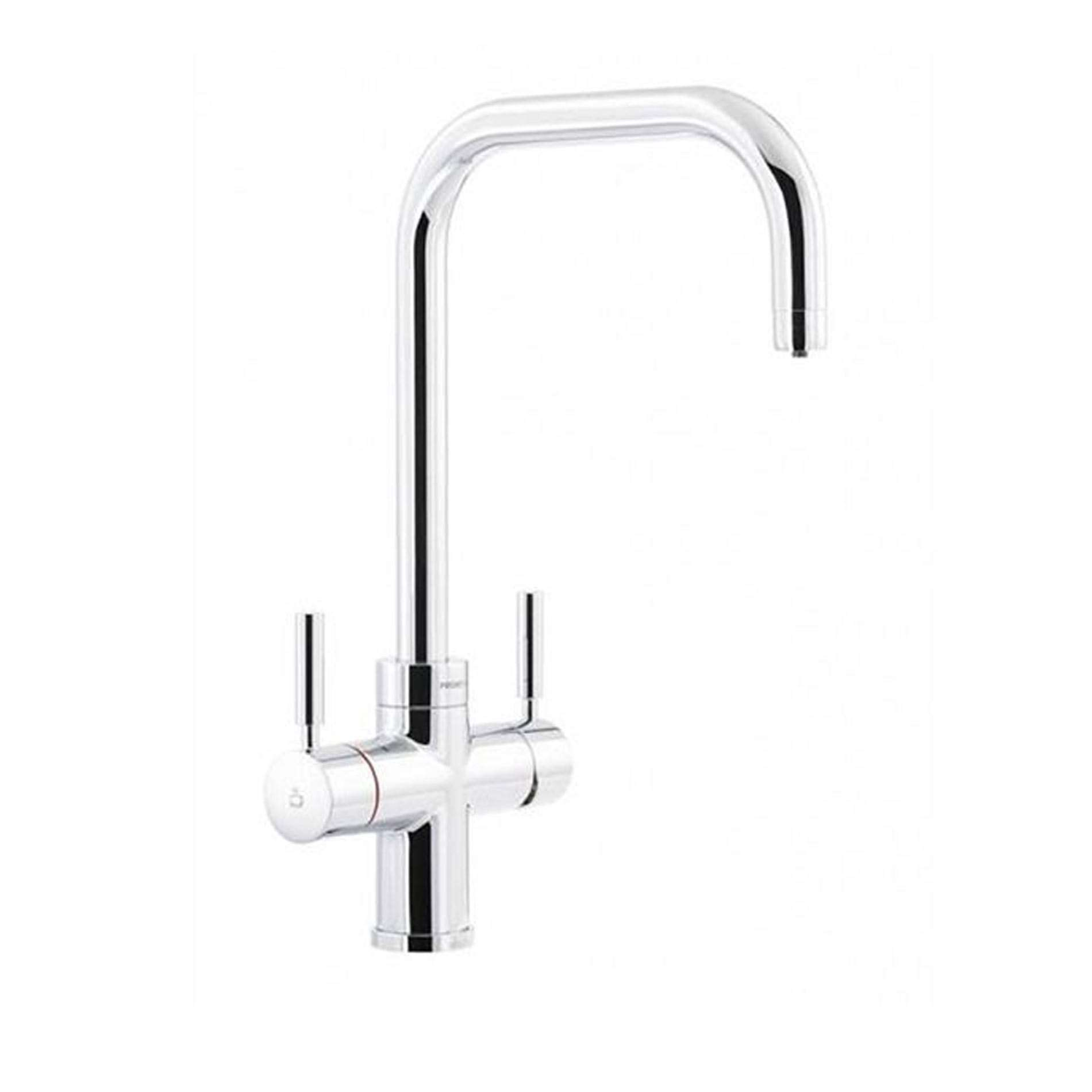 Picture of Pronteau Prostyle PT1111 Chrome Tap