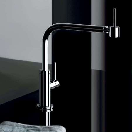 Picture for category Gessi Taps