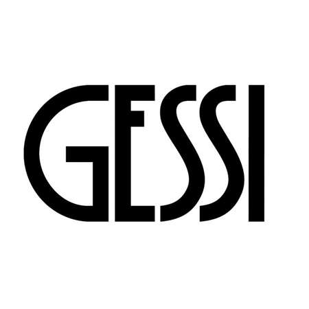 Picture for category Gessi
