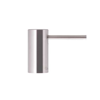 Picture of Quooker: Stainless Steel Soap Dispenser
