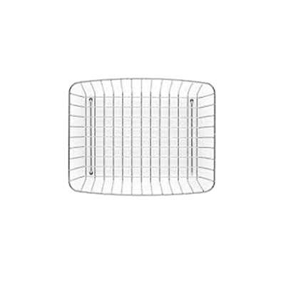 Picture of Schock: Wire Basket