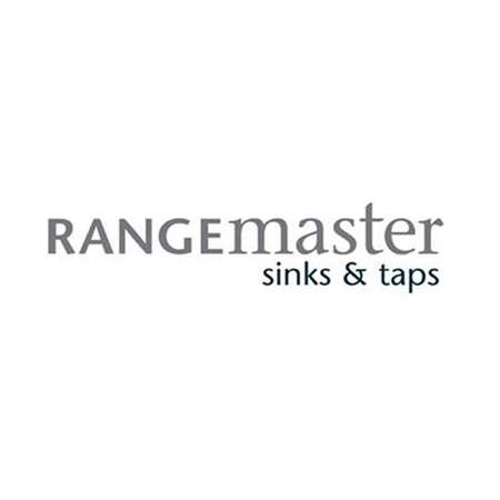 Picture for category Rangemaster