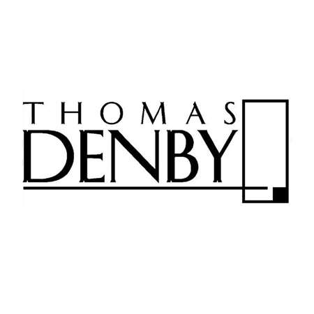 Picture for category Thomas Denby Taps