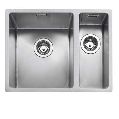 Picture of Caple: Mode 3415 Stainless Steel Sink