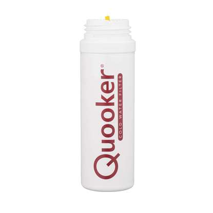 Picture of Quooker: Cold Water Filter Cartridge
