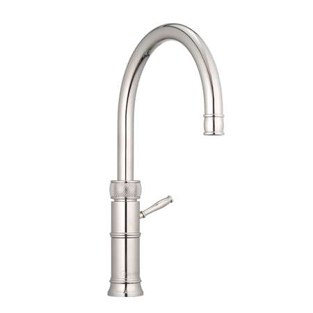 Picture for category Classic Fusion Taps